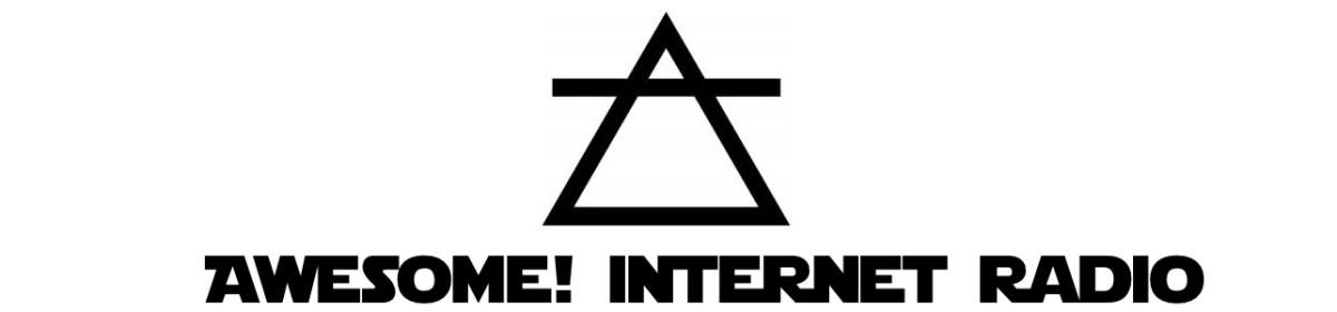 Awesome! Internet Radio
