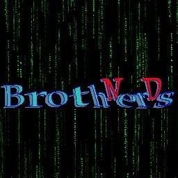 NDBrothers Episode 19: Mega-NaNo WriMo